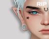 R. W Elf ears plugs