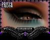 ✠P| Myesha