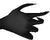 Demon Hands Pointy