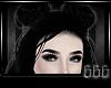~V~ Black Alessia