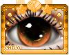 :0: Sadie Eyes v1
