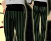 [TD]VK Grn Stripe Pant 2