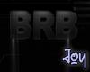 [J] BRB Seats
