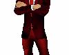 uniform,ro