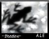 Froggy Shadow