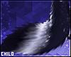 :0: Neus Tail v1