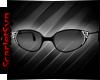 Ss Vintage Sunglasses