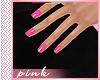 PINK-Pink'Nails