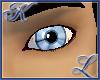 KL Ice Eyes M