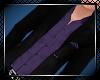 . Harvey Purple