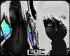 [CAC] LemurBlack F Fur