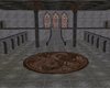 Medieval Event Hall