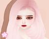 Calm Pink Gem
