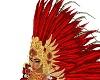 sj Trini Flava Headwear