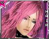 [V4NY] WitchH Pink