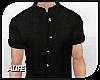 A| Summer Shirt v.7
