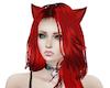 Kitts* Red Ears v1