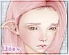 Sandra - Pink