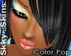 [S] Color Pop #1c