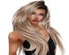 Saskia-Beige Blonde