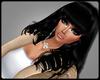 [MAR] Rihanna 5 black