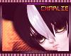 Ch:SkunkuHairV1