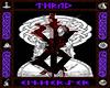 Berserker Rune 3D
