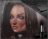 [MLA] Head morlhea 2