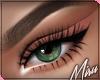 MIRU | Liner - Natural
