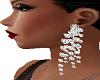 !SV! Diva Necklace