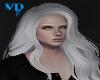 VD Fidelia White