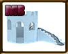 [8v2] Ice slide