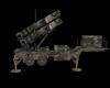 )x( USSR Missile Trailer