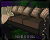Indust - Sofa