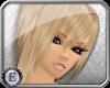 e| Ozumi: Dirty Blonde