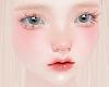 ➧ Soumi Mesh/Lash