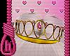🐉 irl princess