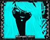 S; Xipc Hair 1