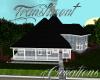(T)Summer Executiv Home2