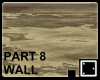 ` Wall Map Pt. 8