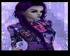 Purple v.10