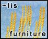 Wheat [small]