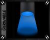 o: Porch Light Blue