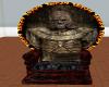 Lordi - Amen Throne