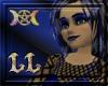 Brilliant Blue 040