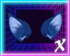 X Cosmic Ears 4