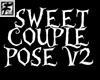 ~F~ Sweet Couple Pose V2