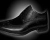 Formal Black Shoes CC