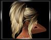 [SD] Rhonda Angel