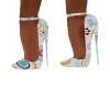 Reina Heels 3